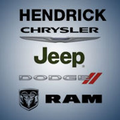 hendrick cdjr hendrickcdjr twitter. Cars Review. Best American Auto & Cars Review