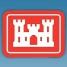 Corps of Engineers | Social Profile