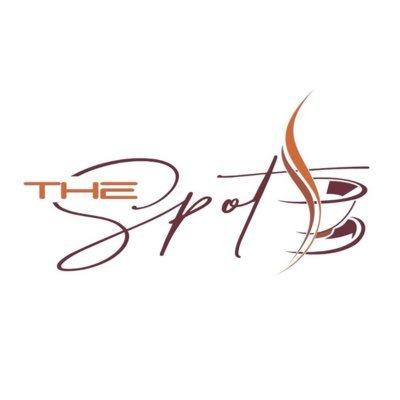 TheSpotBelize