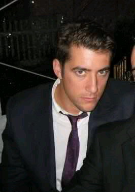 Jonathan Togo Keyboard Shortcuts