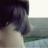 Dylan_Crew