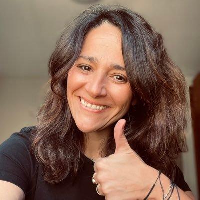 Miriam Martinez-Asensi