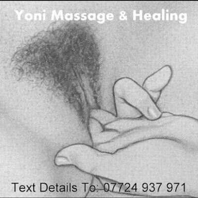 kontaktannoncer gratis yoni massage