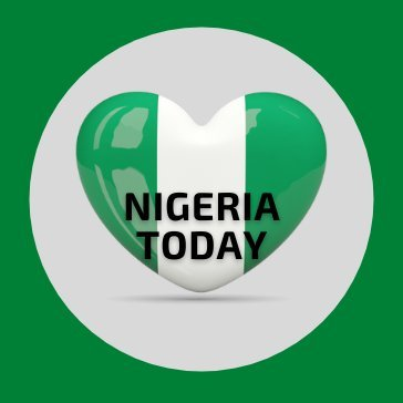 Nigeria Today on Cordly