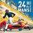 24hLemans