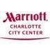 @MarriottCC