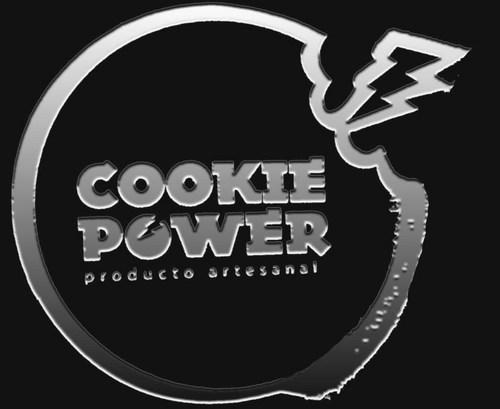 Cookie Power (@cookiepower_ve) | Twitter