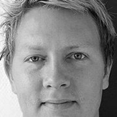 Lasse Ø. Jørgensen