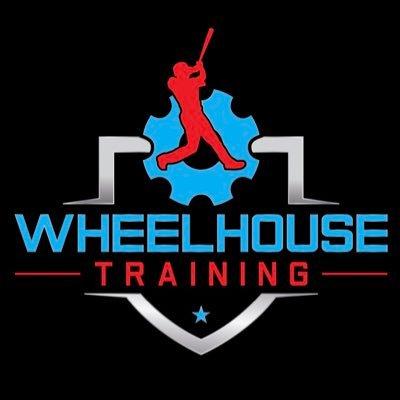 11.16.08 🙏🏽 | Owner/Founder of Wheelhouse Training | #Holdthevision | #Trusttheprocess