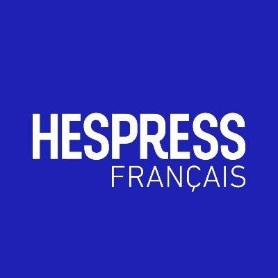Hespress Français