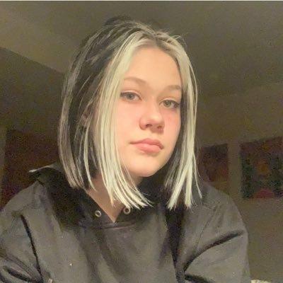 Jordan Reeves (she/her)