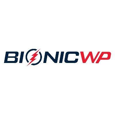 @bionic_wp