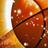 CNR Basketball
