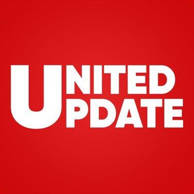United Update