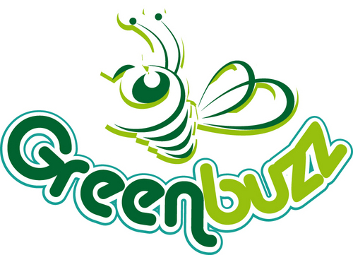 @greenbuzzec