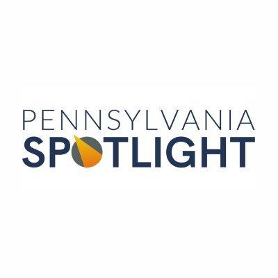 Pa Spotlight Pa Spotlight Twitter