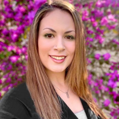 Andrea Thayer   Millennial MLO