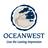 OceanwestUcluelet