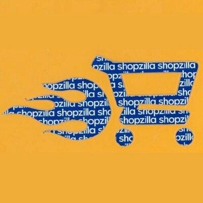 Shopzilla careers