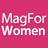 MagForWomen