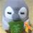 hirano_ics
