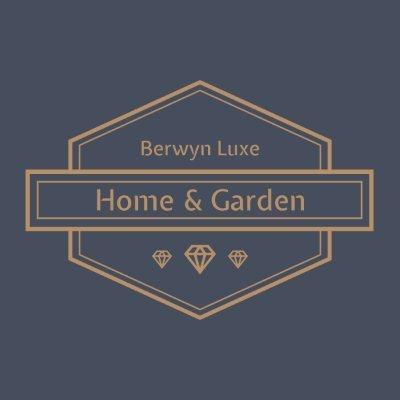 BerwynLuxe.Com