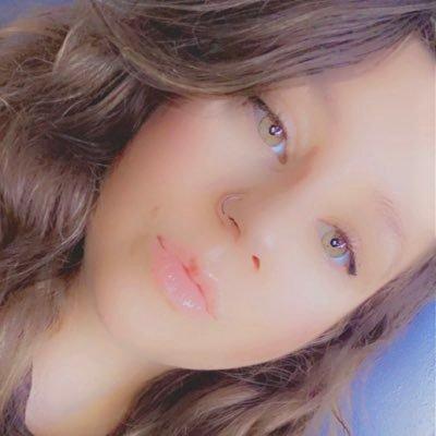 _hannah_19 Twitter Profile Image