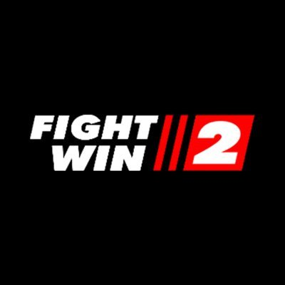 fight2win