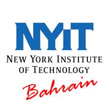 @NYITBahrain