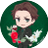 朋@憂モリのTwitterプロフィール画像