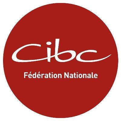Fédération CIBC
