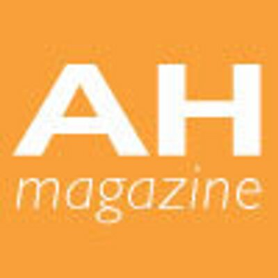 Arab Health Magazine | Social Profile