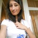 Leyla (@01Leyla) Twitter