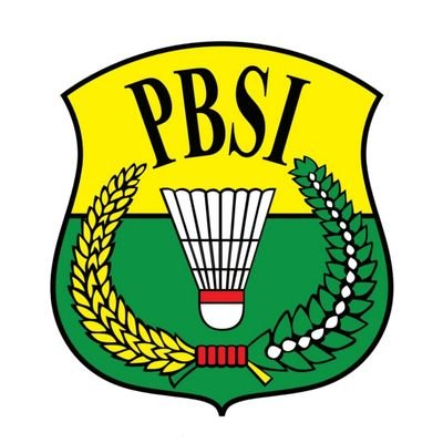 BADMINTON INDONESIA
