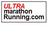 Ultramarathon Running (@ULTRAmarathonR) Twitter profile photo