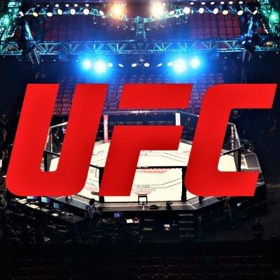 UFC 264 Free Stream | Crackstreams UFC 264 Live