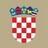 CroatianFWines retweeted this
