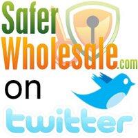 Saferwholesale