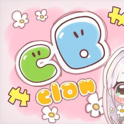 cB【大会垢】 @cB_eamai