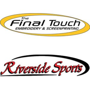 1743e9ad The Final Touch (@TheFinalTouch1) | Twitter