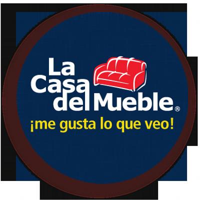 La Casa Del Mueble Lacasadelmueble Twitter