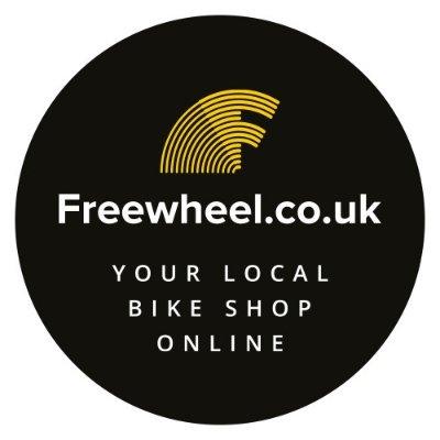 Logo de la société Freewheel