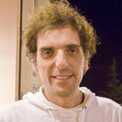 Rodolfo Gnocchi (@InfoGnocchi)   Twitter