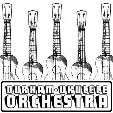 Durham Uke Orchestra Durhamukulele Twitter