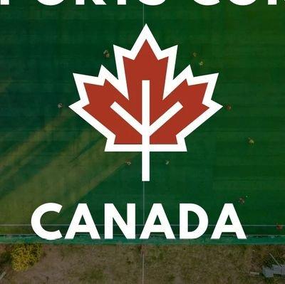 Sports Core Canada