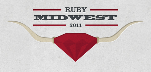 Ruby Midwest
