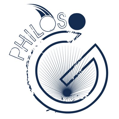 Phil-ah-so- G | Social Profile