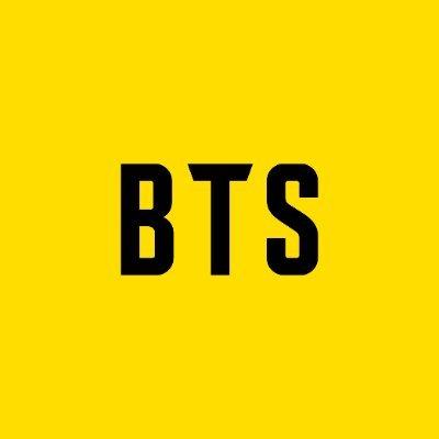 #방탄소년단 공식 트위터입니다 This is the official Twitter for #BTS