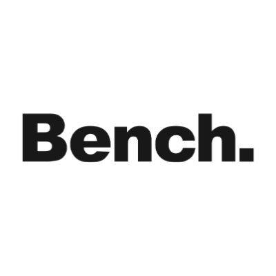 @BenchOriginal Profile picture