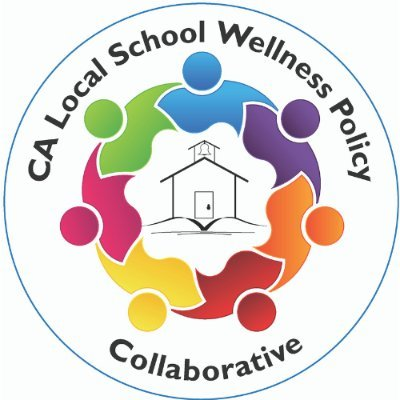 CA School Wellness